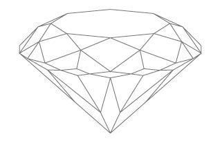 diamond-illustration